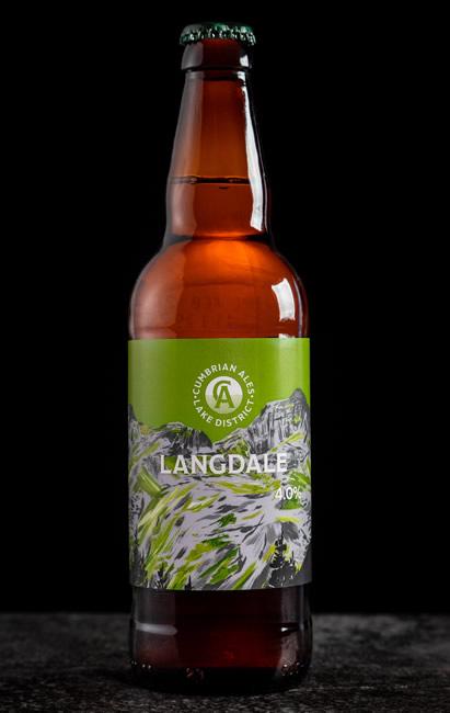 Langdale