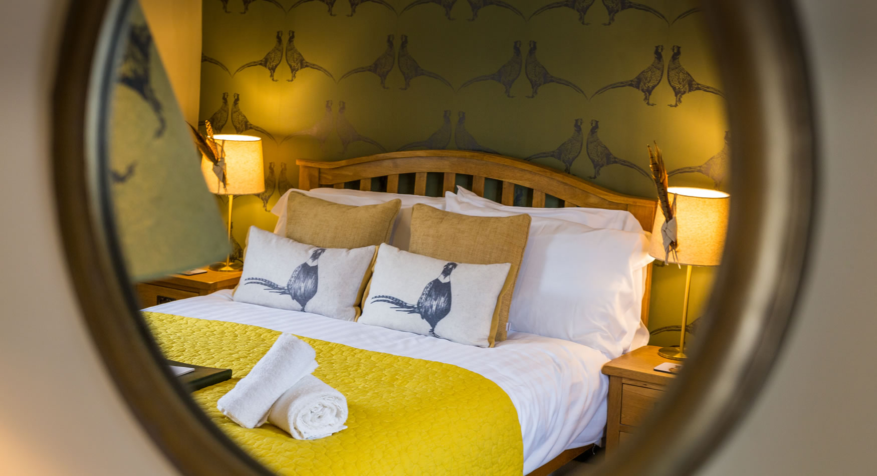 Prices & Offers at Kirstile Lake District Inn